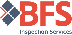 BFS Inspection Services